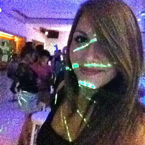 laurelein's avatar