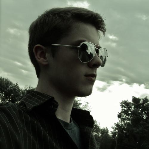 Tyler W. Moore's avatar