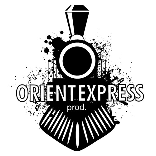 Orient Express's avatar