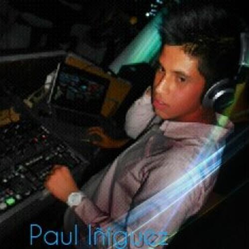 Paul Iñiguez's avatar