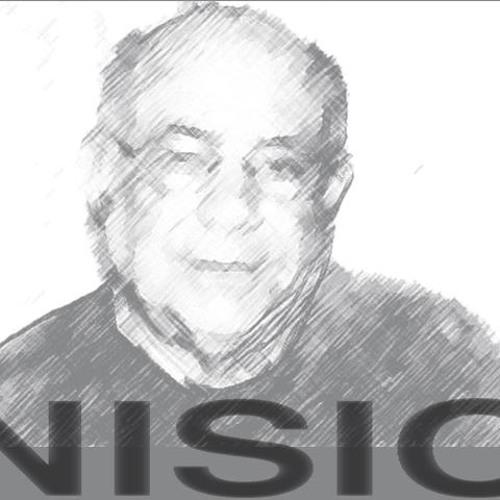 Nisio Rumba Catalana's avatar