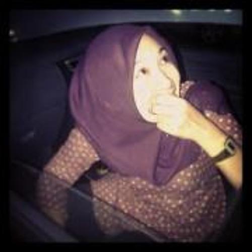 Bella Sudeen's avatar