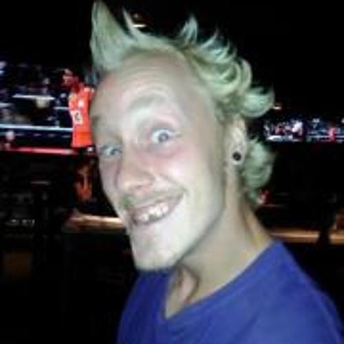 Sam Hanlon's avatar