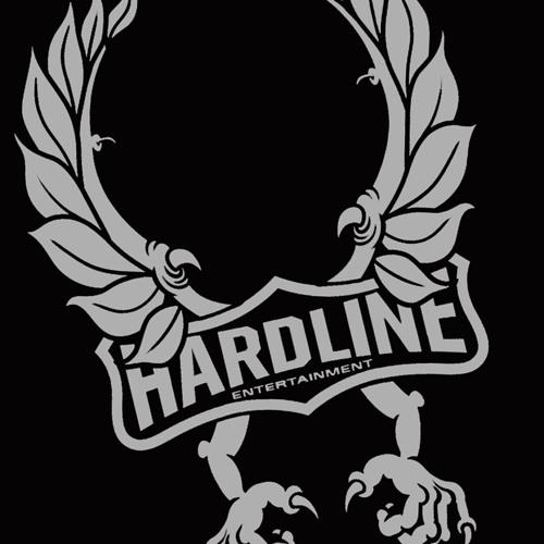 HardlineEnt's avatar