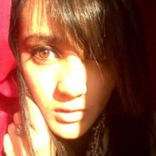 Anissa Secondis's avatar