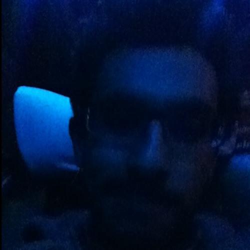 Keyvan Nouri's avatar