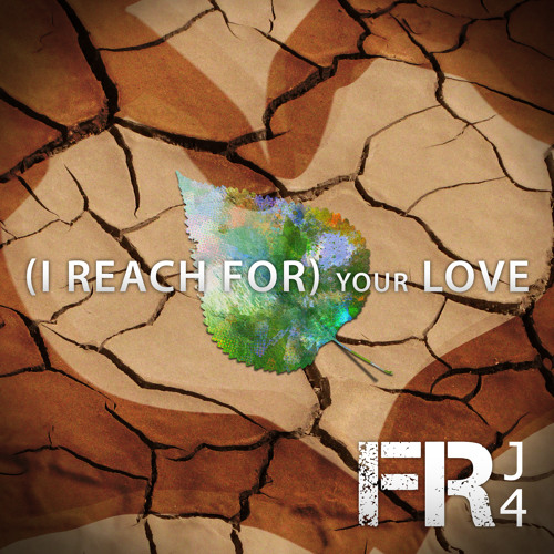 1-(Reach For) Your Love