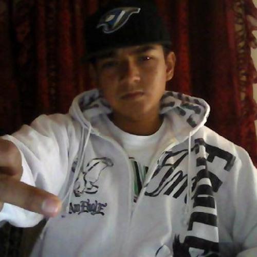 Drocky-T-A-F's avatar