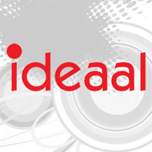 Radio Ideaal's avatar