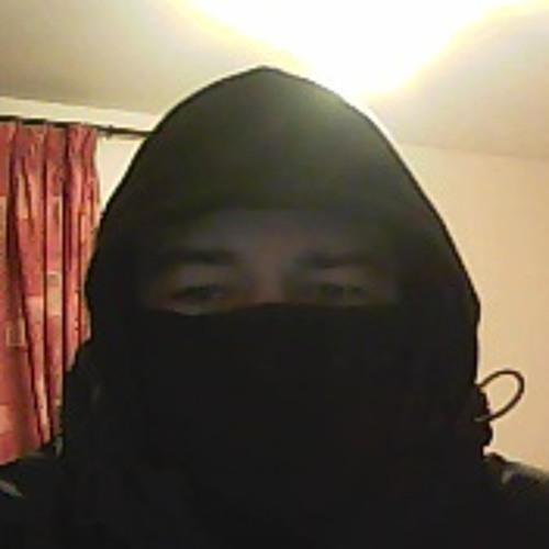 davyjay's avatar