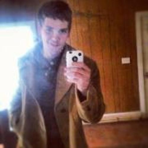Brandon Marlowe's avatar