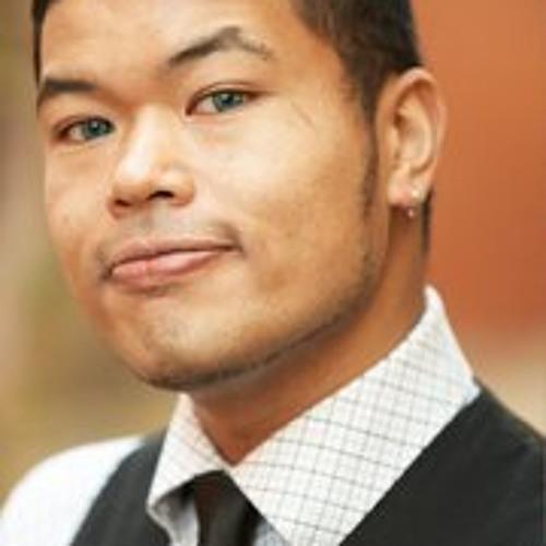 Christian Vega 17's avatar
