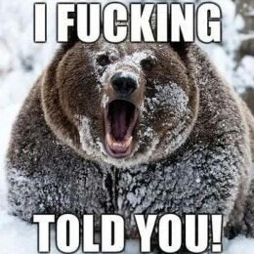grizzly_bear_alicia's avatar