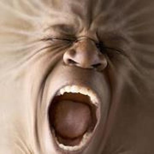 Bill Bailey Dave's avatar