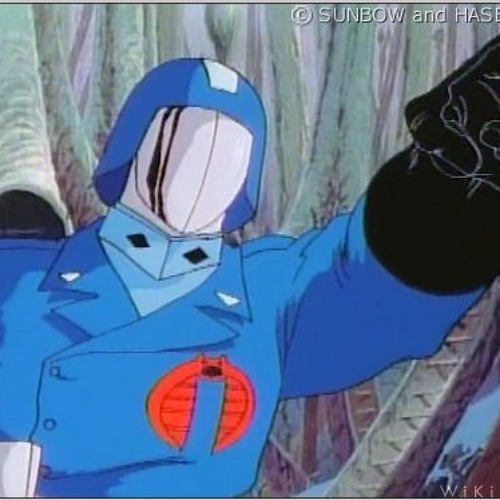 BigJRitch's avatar