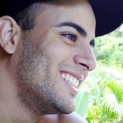 RaioLP's avatar