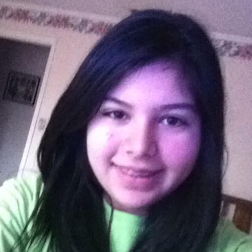 lilsam1998's avatar