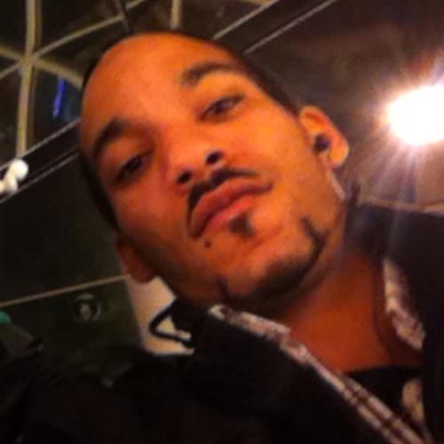 K' Rec. 1's avatar