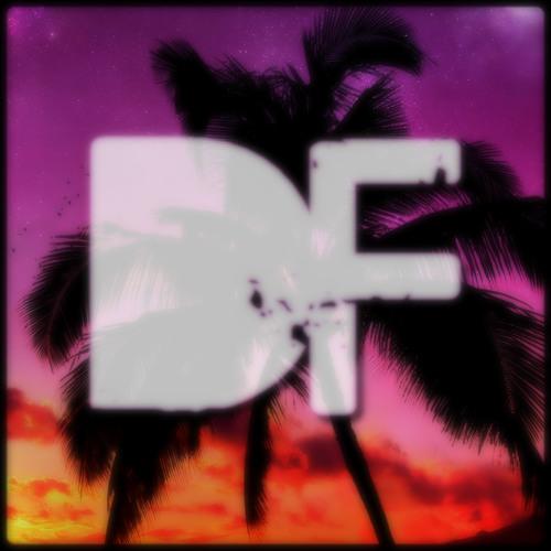Df.music's avatar