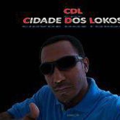 Romualdohp Hp's avatar