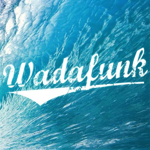 Wadafunk's avatar