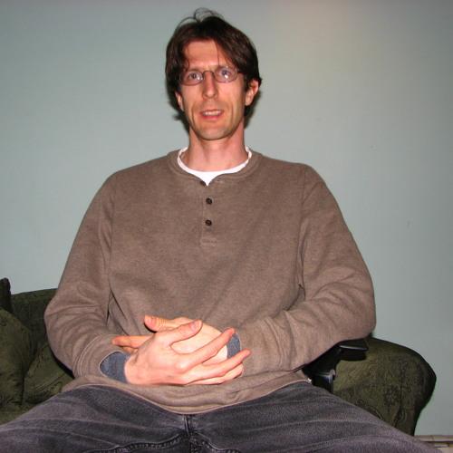 moeval's avatar