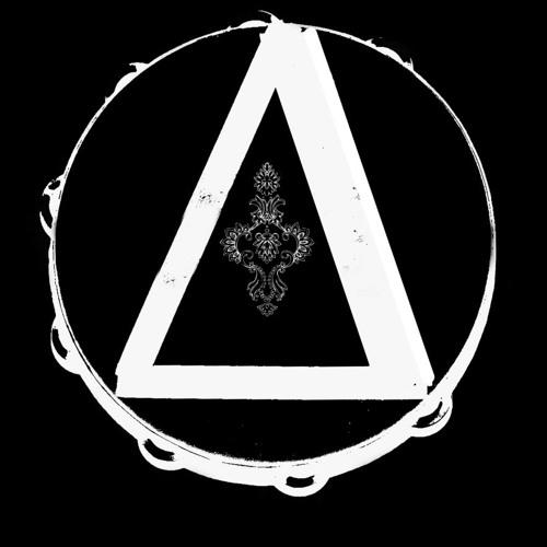 BDMofficial's avatar