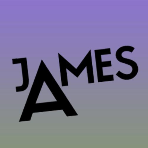 James A Official.'s avatar