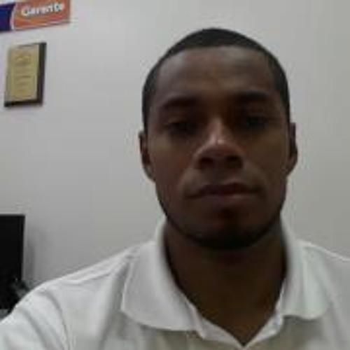 Misael Gonzalez 8's avatar