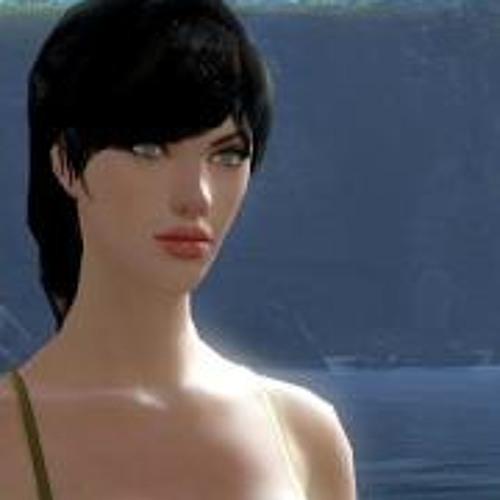 innerkaleidoscope's avatar