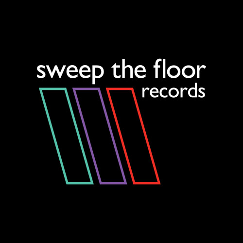 Sweep The Floor Records's avatar