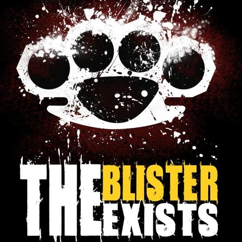 The_Blister_Exists's avatar
