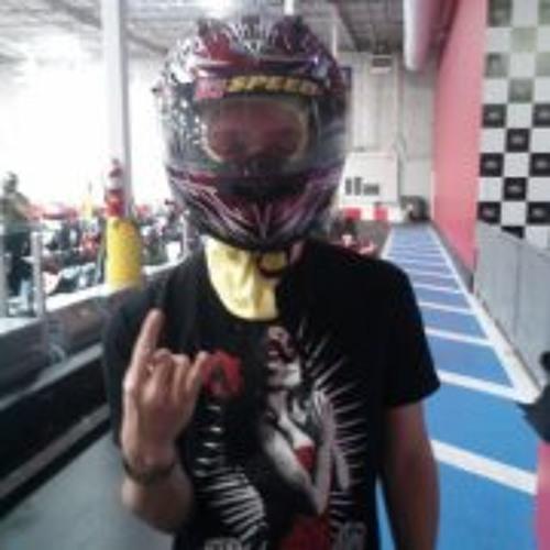 xEAxStrykerDeath89's avatar