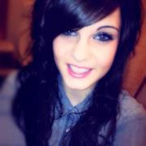 Anthéa Frsn's avatar