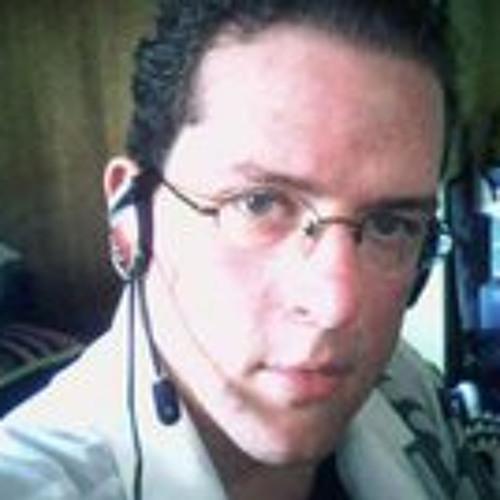 Scott Ferman's avatar