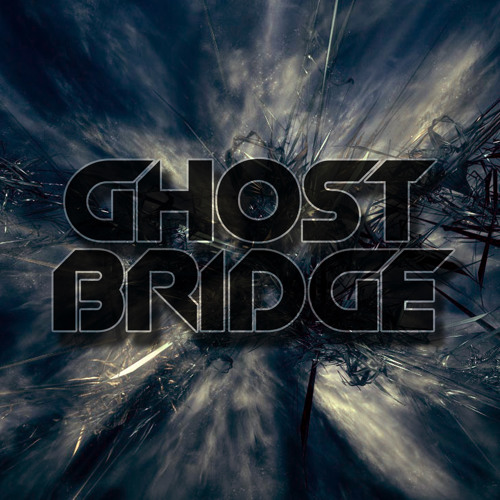 GhostBridge's avatar
