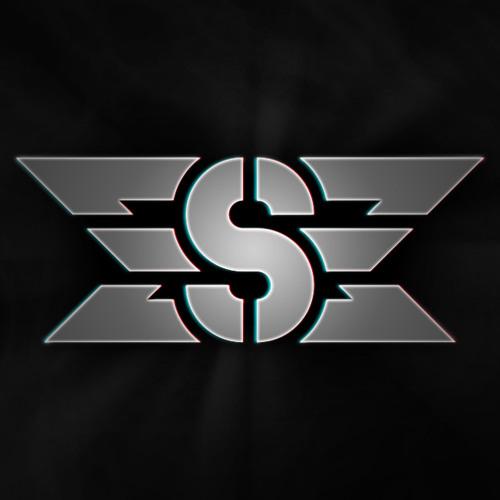 Sidelock's avatar