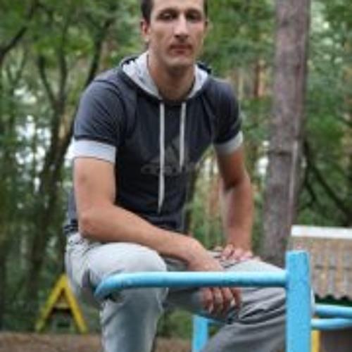 Denys  Donskov's avatar