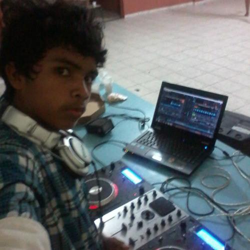 DJ-João Rodrigues's avatar