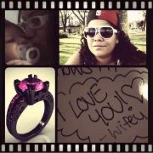 Jessica Jimenez 20's avatar
