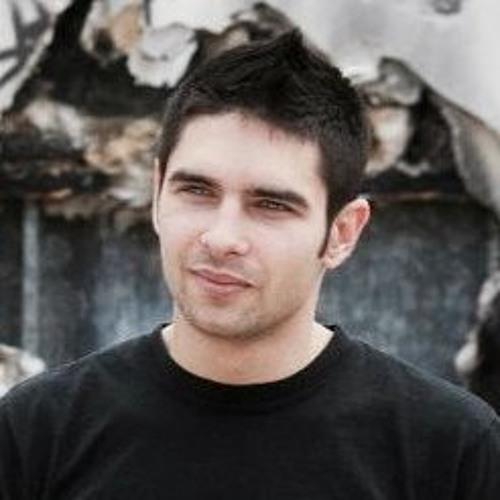 MG.Mackie Productions's avatar