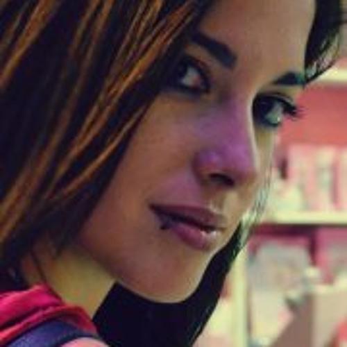 Christine Collectiva's avatar