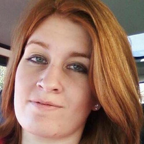 Sami May On-Air's avatar