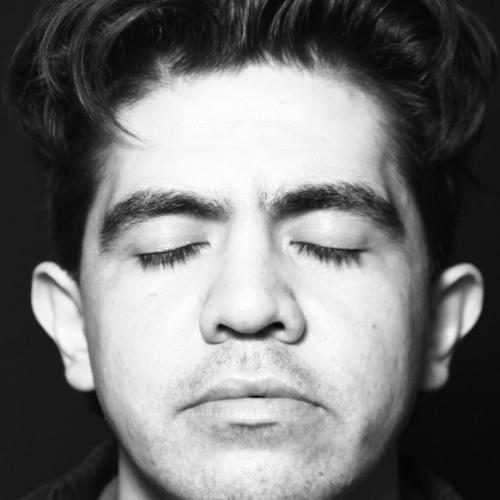 Paúl León Morales's avatar