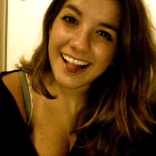 Marina Barra's avatar