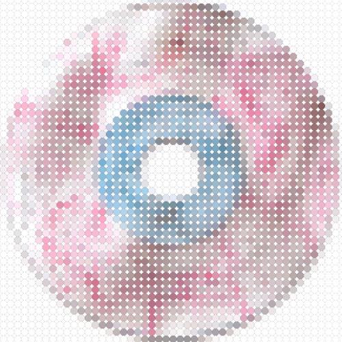thenoiseitmakes2012's avatar