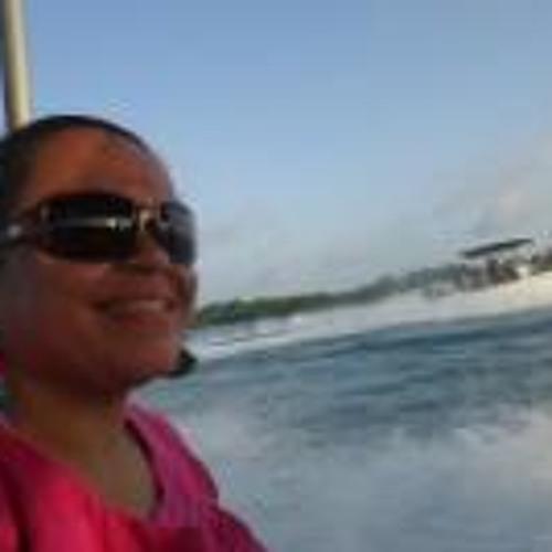 Maria Alejandra 35's avatar