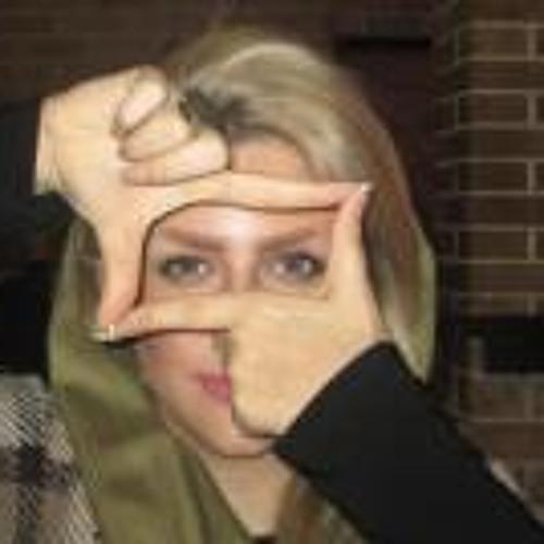 Ermin Gandombakhsh's avatar