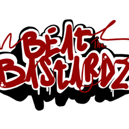 Beat The Bastardz's avatar