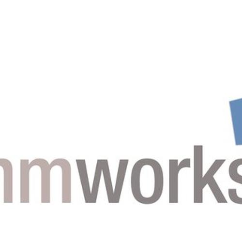 rhythmworksofficial's avatar